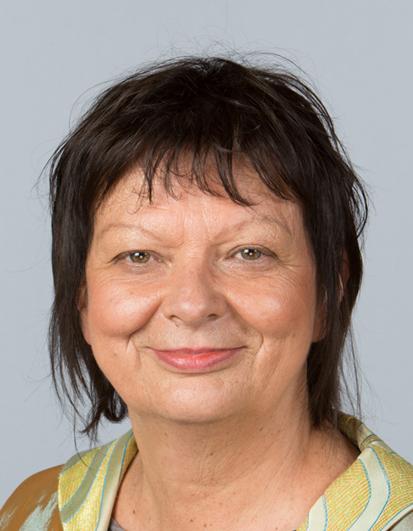Schaetzel Francoise-8971c
