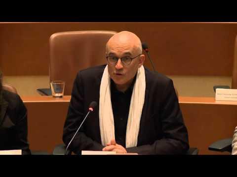 CM 22/02/2016 Vente des actions de la SAEML SIG Basket détenues par la Ville au profit de la SAS SIG et Entreprises