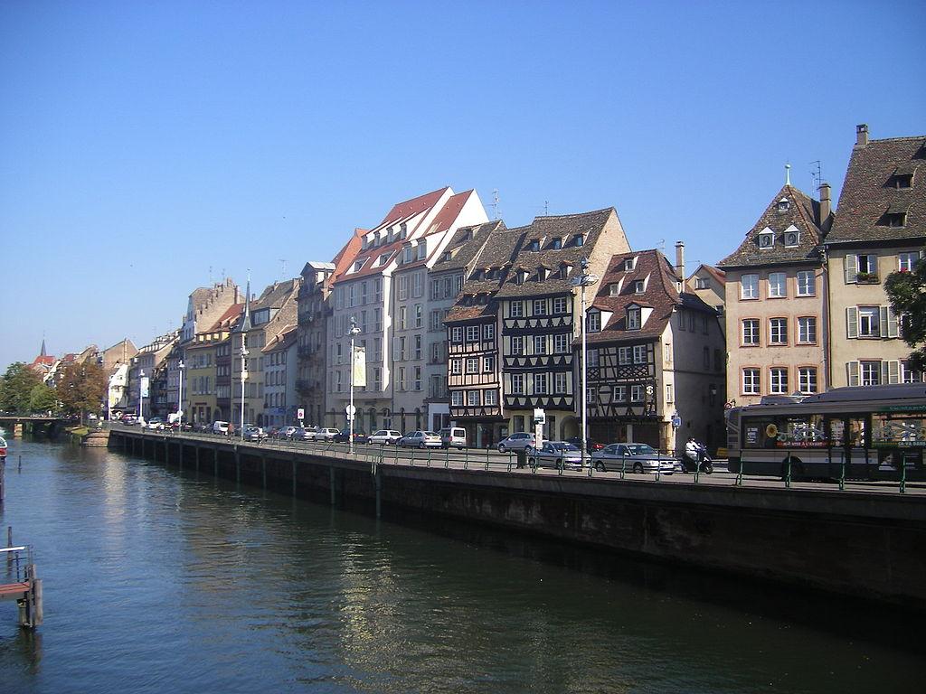 1024px-FR-67-Strasbourg30